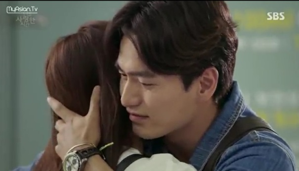 time_ep15_2c
