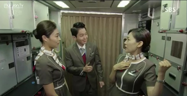 time_ep15_4a