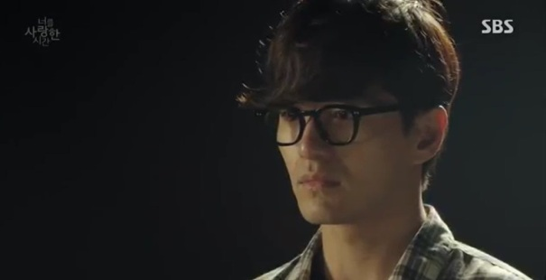 time_ep15_5c