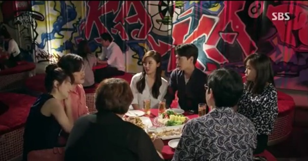 time_ep15_9a