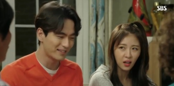 time_ep3_10a