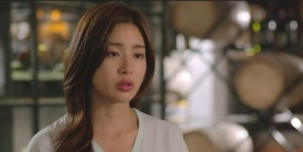 wc_ep14_11a