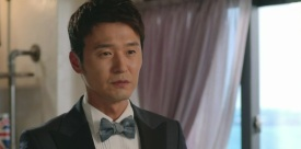 wc_ep14_12a