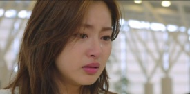 wc_ep14_14