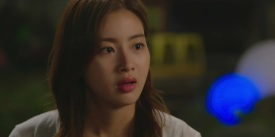wc_ep14_1a