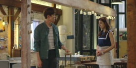 wc_ep14_3