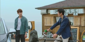 wc_ep14_3a