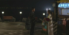 wc_ep14_6