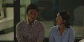 wc_ep14_8