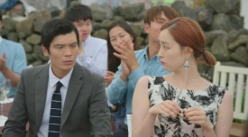 wc_ep14_9a
