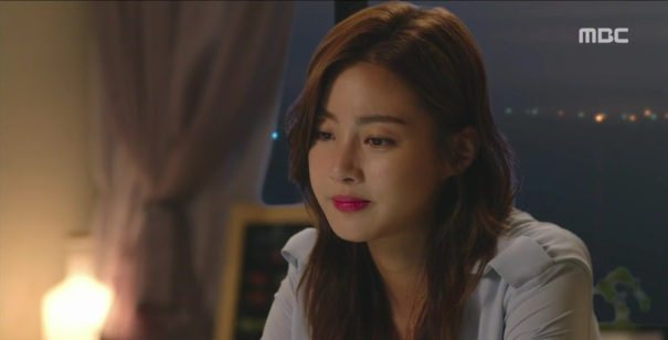 wx_ep15_17a