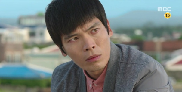 wx_ep15_5a