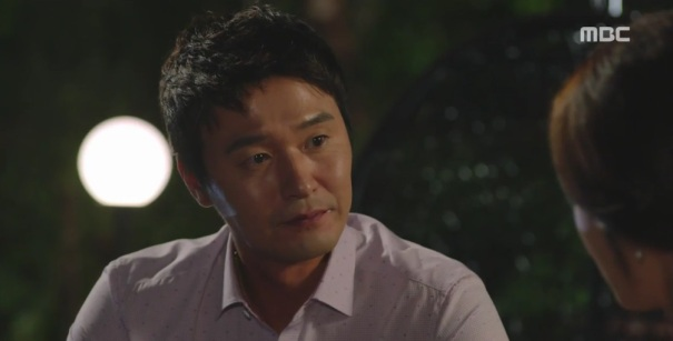 wx_ep15_8a