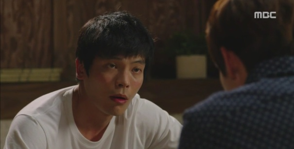 wx_ep15_9a