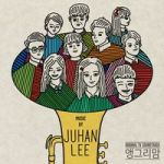 200px-Angry_Mom_OST_-_Music_by_Juhan_Lee