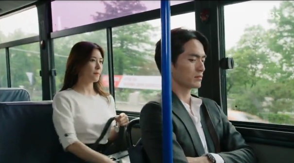 time_ep1_10a
