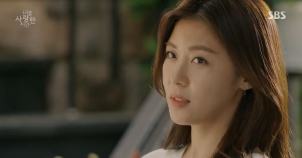 time_ep1_11a