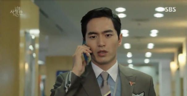 time_ep1_2a