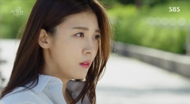 time_ep1_3a