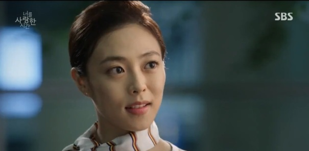 time_ep1_4a
