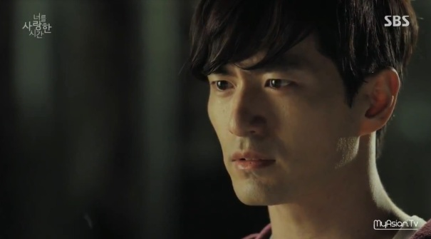 time_ep1_5c