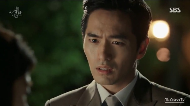 time_ep1_6a