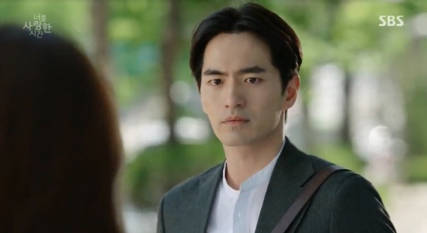 time_ep1_9d