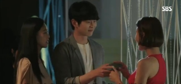 time_ep5_10a