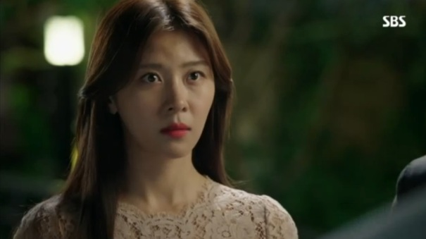 time_ep5_13a