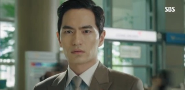 time_ep5_1a