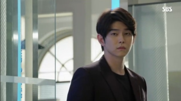 time_ep5_8a