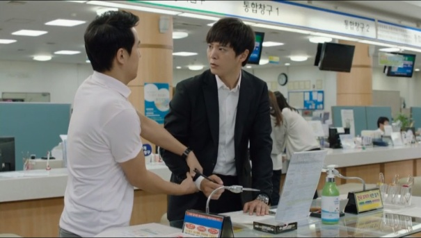 yp_ep12_7