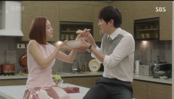 yp_ep13_10