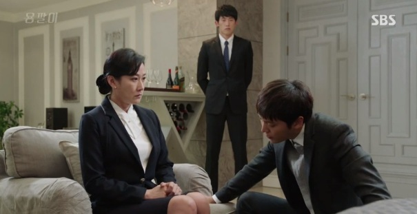 yp_ep13_13