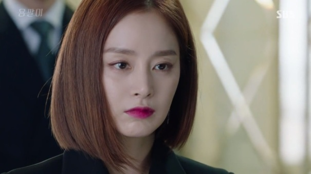 yp_ep13_15a