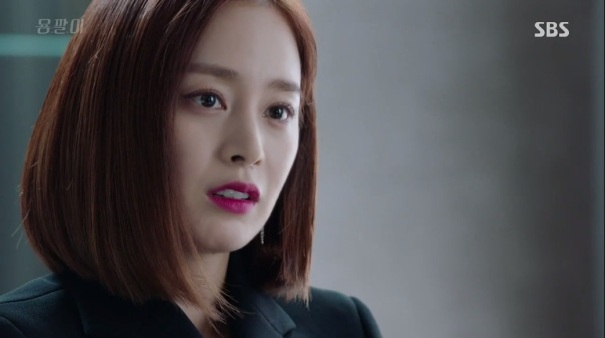 yp_ep13_15d