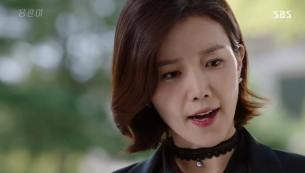 yp_ep13_2