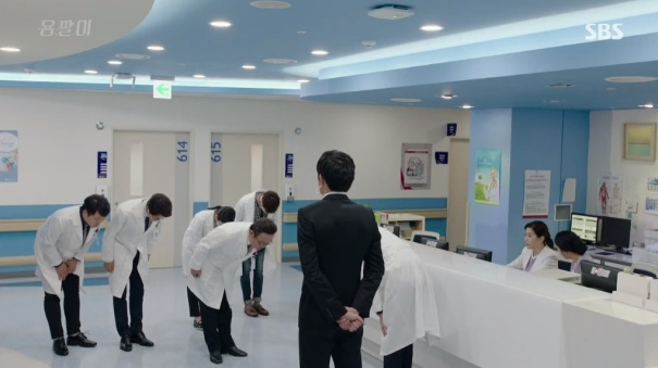 yp_ep14_1