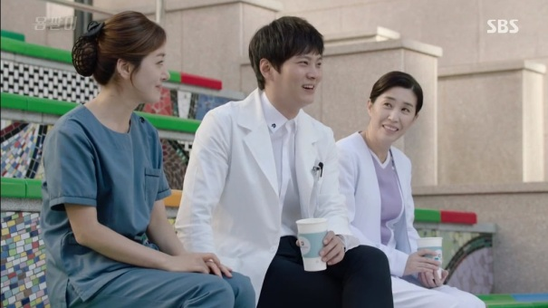 yp_ep14_2