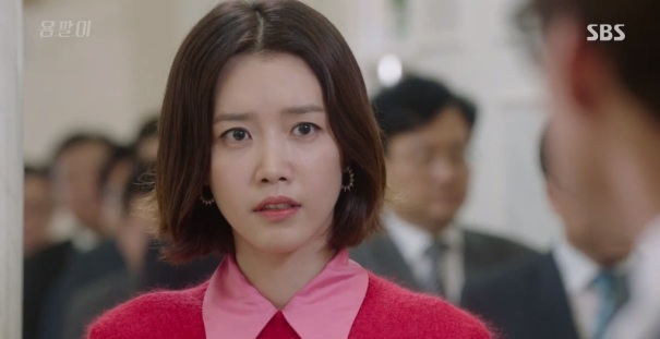 yp_ep14_4a