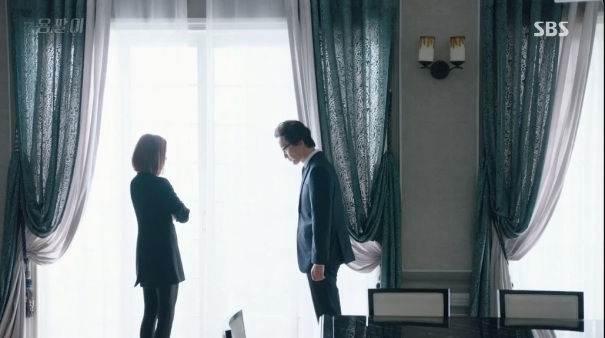 yp_ep14_5