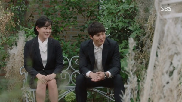 yp_ep14_8