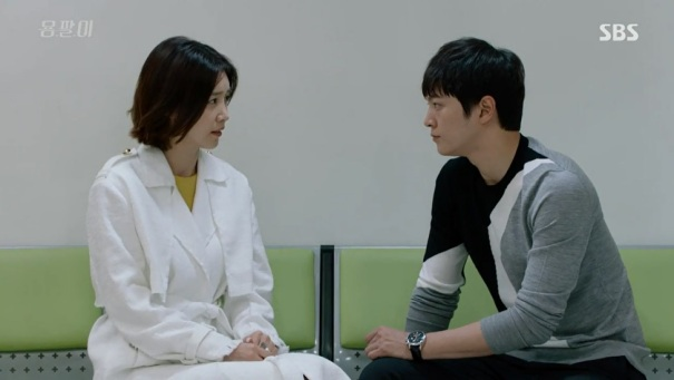 yp_ep15_2