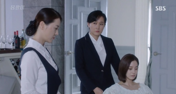 yp_ep18_8