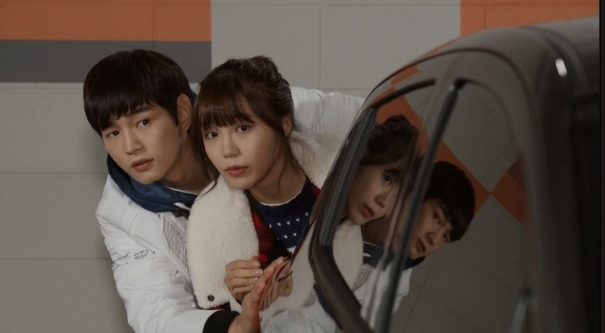 cu_ep12_13a