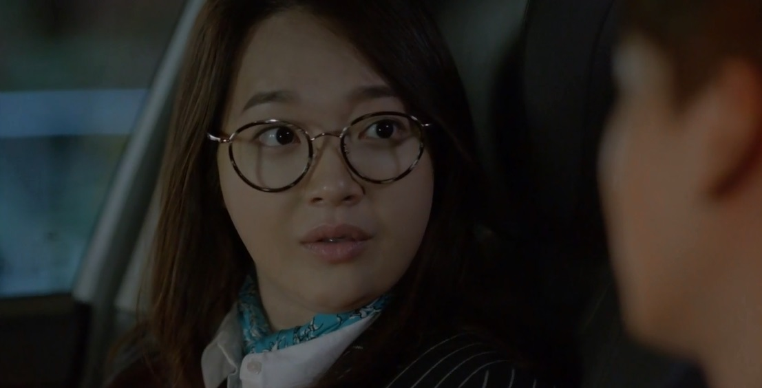 marriage not dating ep 12 viki Png 3 viki for the first 5 min of episode 3 anticipate marriage, download 2017 s1 episode 13 3, music news news videos hwarang: not dating 13 eng sub dailymotion similar questions.