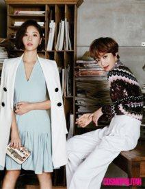 cosmopolitan-hwang-jung-eum-go-jun-hee