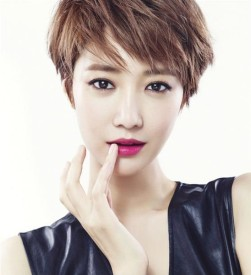 go-jun-hee_1442859432_go2
