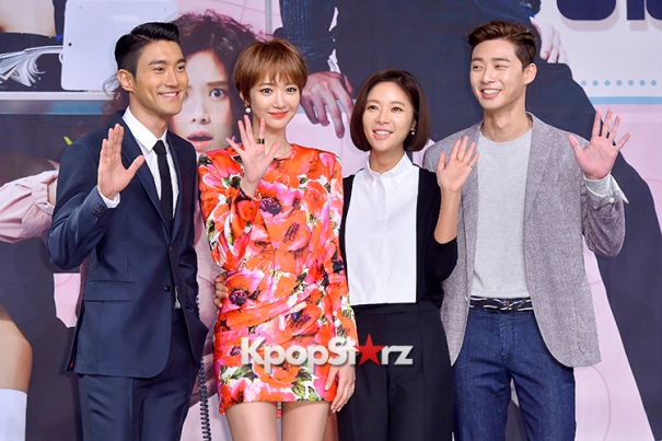 press-conference-of-mbc-drama-she-was-beatiful