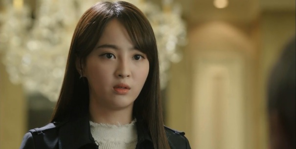 Image result for Jung Hye Seong Remember